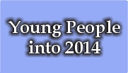 YP into '14