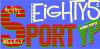 DMcG banner 7activesport