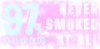 DMcG banner 8smoke