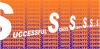 DMcG banner 22ssss