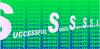 DMcG banner 77ssss