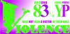 DMcG banner 4violence