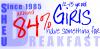 DMcG banner 2girlsbreakfast300