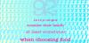 DMcG banner 6foodhealth
