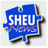 News about SHEUs services